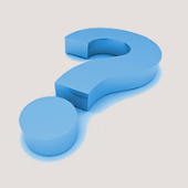 question mark - square on tb site background_170_1